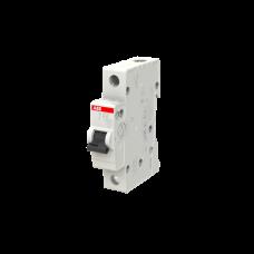SH201-B25 SH201-B25 Автоматичний вимикач Modular Equip Home