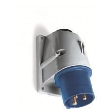 2CMA193290R1000 216BS6 вилка для монтажа на поверхность WA/Industrial