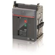 E2.2B/MS 2000 3p WMP                     Повітряний автоматичний вимикач серії Emax 2 до 6300А ACBs Emax