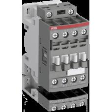AF16Z-30-10-21 Контактор 24-60V50/60HZ 20-60VDC AF16Z-30-10-21 ControlGear Equip