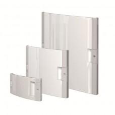 0 Двері непрозорі 4M Mistral65 Consumer units
