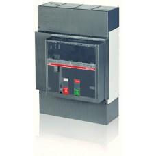 T7-X1 W FP 4p EF-EF                      Аксесуари до корп. авт. вимикачів серії Tmax T MCCBs Tmax,XT ≤800A+