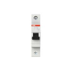 SH201-C20 SH201-C20 Автоматичний вимикач Modular Equip Home