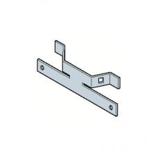 1SL0343A00 Аксессуар для крепления бокса на столб SIZE 1 Sub DB