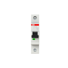 S201-C13 S201-C13 Автоматичний вимикач Modular Equip Std