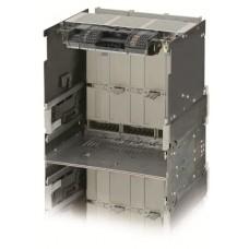 E4.2 W FP Iu=3200 3p HR HR               Аксесуари до повітр. авт. вимикачів серії Emax 2 ACBs Emax acc.