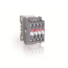 A16-30-01 110V 50Hz / 110-120V 60Hz