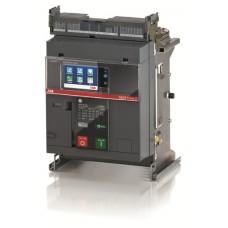 E1.2B 1000 Ekip G Hi-Touch LSIG 3p WMP