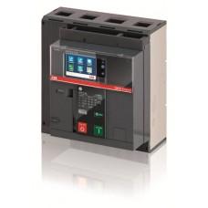 E1.2B 1000 Ekip G Hi-Touch LSIG 4p F F