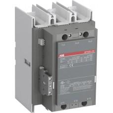 AF400-30-11 Контактор 100-250V AF400-30-11 ControlGear Equip