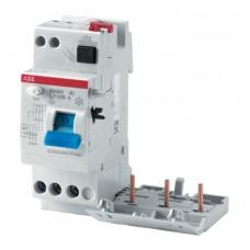 DDA203AC-25/0,3 DDA203AC-25/0,3 Блочний ПЗВ  до S200 Modular Equip Std
