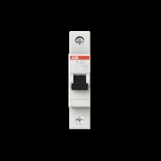SH201-B20 SH201-B20 Автоматичний вимикач Modular Equip Home