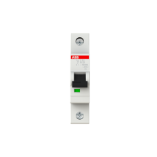 S201-B32 S201-B32 Автоматичний вимикач Modular Equip Std