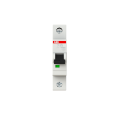 S201-B40 S201-B40 Автоматичний вимикач Modular Equip Std
