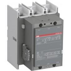 AF580-30-11 Контактор 100-250V AF580-30-11 ControlGear Equip