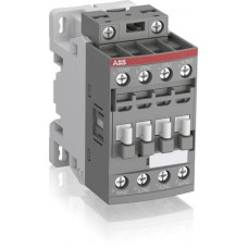 NF22E-11 Контакторне реле 24-60V50/60HZ 20-60VDC NF22E-11 ControlGear Equip