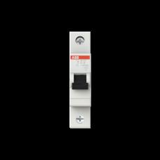 SH201-C10 SH201-C10 Автоматичний вимикач Modular Equip Home