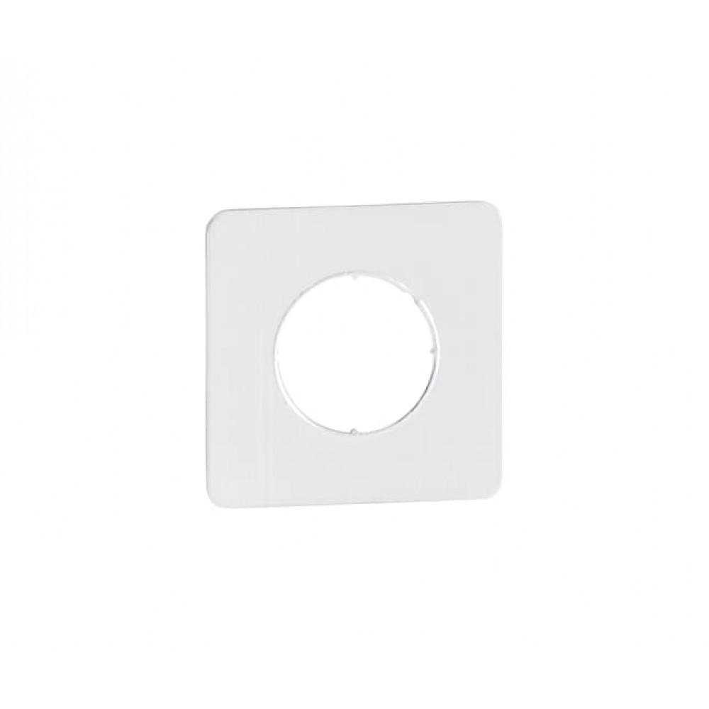 OMF101 Аксесуари до вимикачів OT,CO,ATS ≤800A+acc.