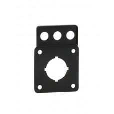ONFB72 Аксесуари до вимикачів OT,CO,ATS ≤800A+acc.