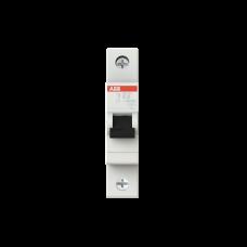 SH201-B32 SH201-B32 Автоматичний вимикач Modular Equip Home