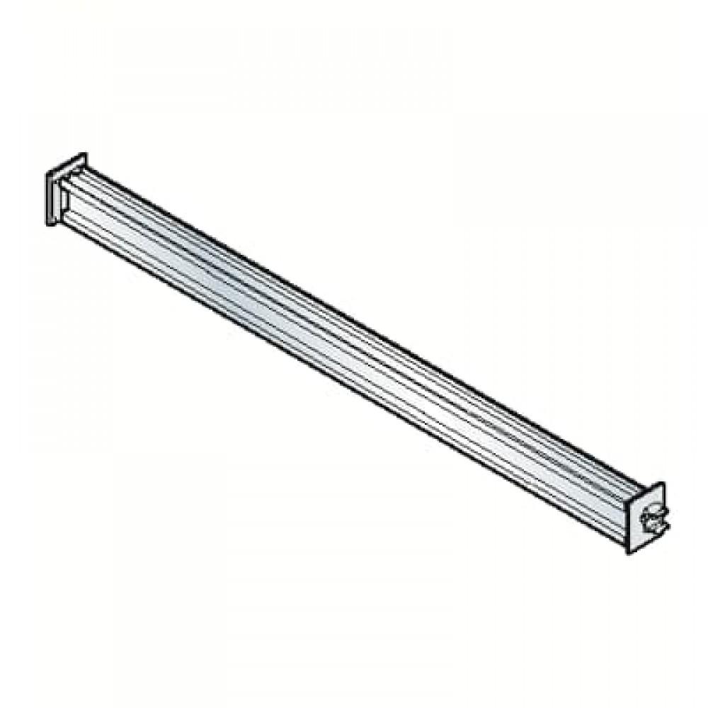 1SL0290A00 DIN-рейка SIZE 1, 12 мод. Sub DB
