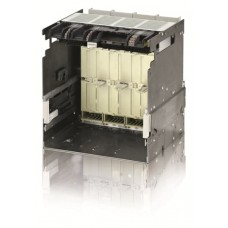 E2.2 W FP Iu=2500 4p HR HR               Аксесуари до повітр. авт. вимикачів серії Emax 2 ACBs Emax acc.