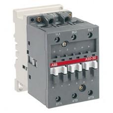 A50-30-00 Контактор 220-230V 50Hz / 230-240V 60Hz A50-30-00 ControlGear Equip