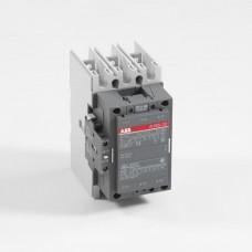 A185-30-11 Контактор 110V 50Hz A185-30-11 ControlGear Equip