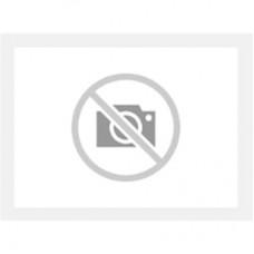 OS25FF1210-2 Вимикач-запобіжник серії OS CAM, OS, Encl. swt.
