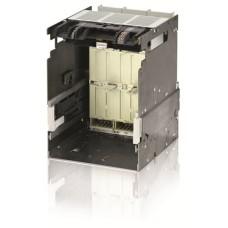 E2.2 W FP Iu=2500 3p HR HR               Аксесуари до повітр. авт. вимикачів серії Emax 2 ACBs Emax acc.