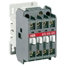 A16-40-00 110V 50Hz / 110-120V 60Hz