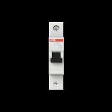 SH201-C16 SH201-C16 Автоматичний вимикач Modular Equip Home