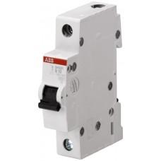 SH201-B10 SH201-B10 Автоматичний вимикач Modular Equip Home