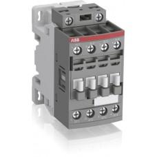 AF09-40-00-13 Контактор 100-250V50/60HZ-DC AF09-40-00-13 ControlGear Equip