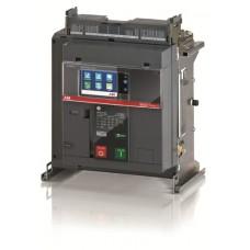 E1.2B 1000 Ekip G Hi-Touch LSIG 4p WMP