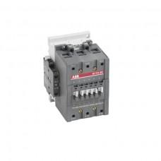 A110-30-11 Контактор 220-230V 50Hz A110-30-11 ControlGear Equip