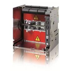 T7-X1 W FP 3p EF-EF                      Аксесуари до корп. авт. вимикачів серії Tmax T MCCBs Tmax,XT ≤800A+