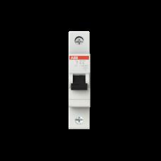 SH201-B16 SH201-B16 Автоматичний вимикач Modular Equip Home