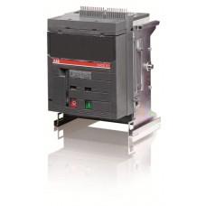 T7-X1 W FP 4p EF-HR                      Аксесуари до корп. авт. вимикачів серії Tmax T MCCBs Tmax,XT ≤800A+