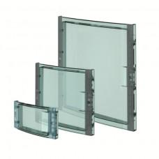 0 Двері прозорі 4M Mistral65 Consumer units