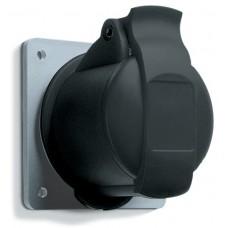 2CMA193177R1000 316RU5 Розетка для скрытой проводки WA/Industrial