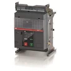 E1.2B/MS 630 3p WMP                      Повітряний автоматичний вимикач серії Emax 2 до 6300А ACBs Emax