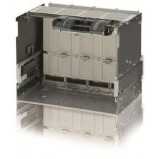 E4.2 W FP Iu=3200 4p HR HR               Аксесуари до повітр. авт. вимикачів серії Emax 2 ACBs Emax acc.
