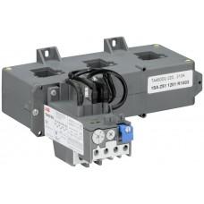 TA450DU-235-V1000