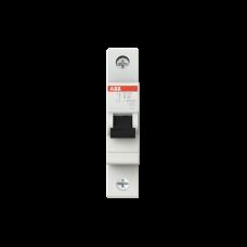 SH201-B40 SH201-B40 Автоматичний вимикач Modular Equip Home