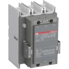 AF460-30-22 Контактор 100-250V AF460-30-22 ControlGear Equip