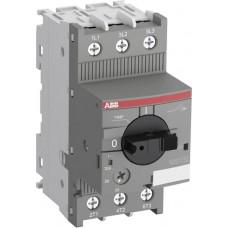 MS132-16 автом вимикач захисту двигуна MS132-16 ControlGear Equip