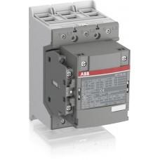 AF116-30-11-13 Контактор 100-250V AF116-30-11-13 ControlGear Equip