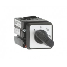 OMX99 Аксесуари до вимикачів OT,CO,ATS ≤800A+acc.