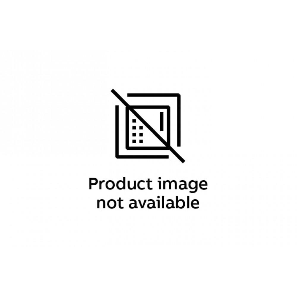 2CMA193346R1000 316B6 Вилка WA/Industrial